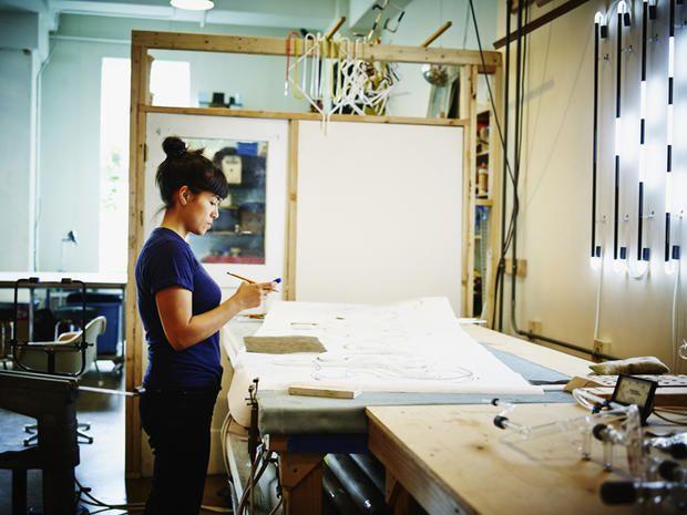 Lavorare In Ikea Opinioni 4 Donne Raccontano