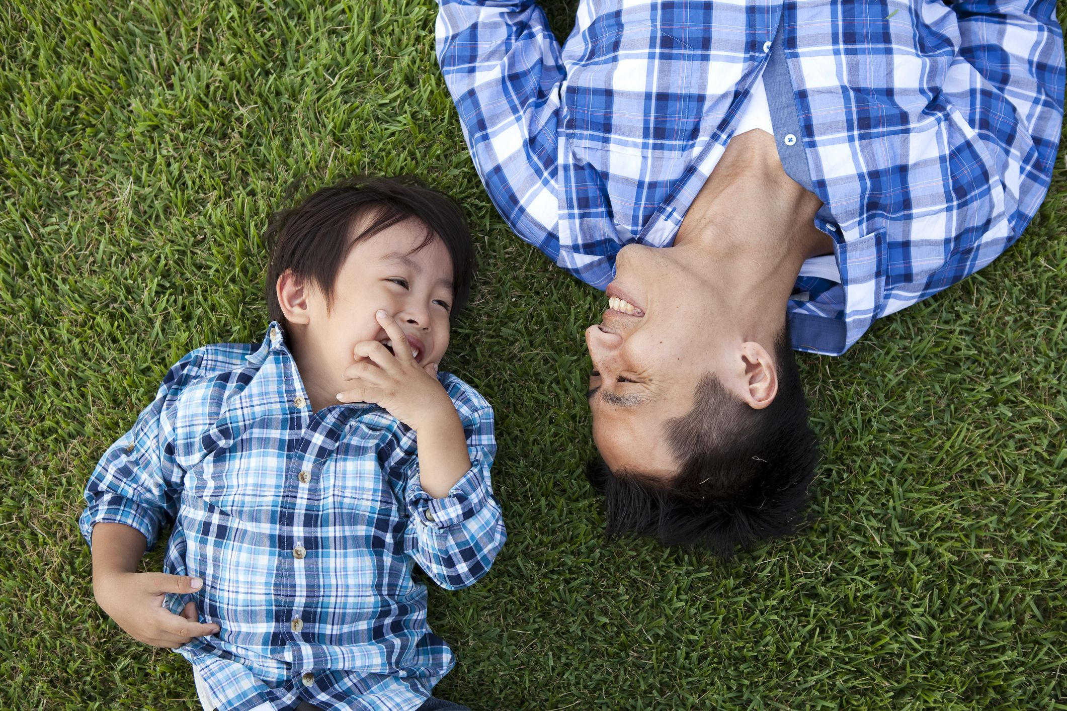 21 best father and