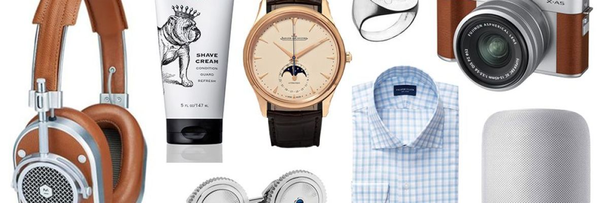 33 Best Father S Day Gifts 2018 Gifts For Dads Who Have