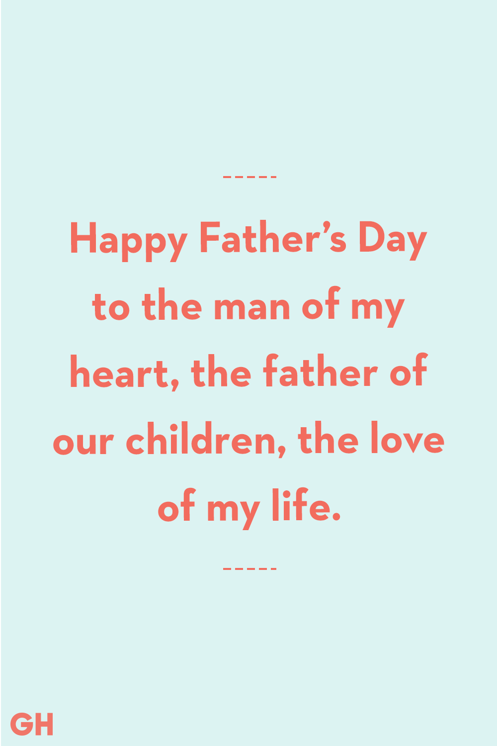 20 father s day