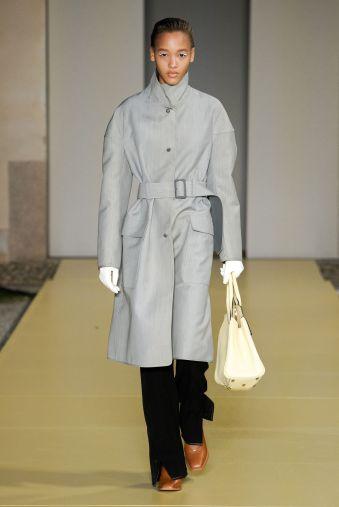 Best Looks from Milan Fashion Week 2021 - khood fashion 15