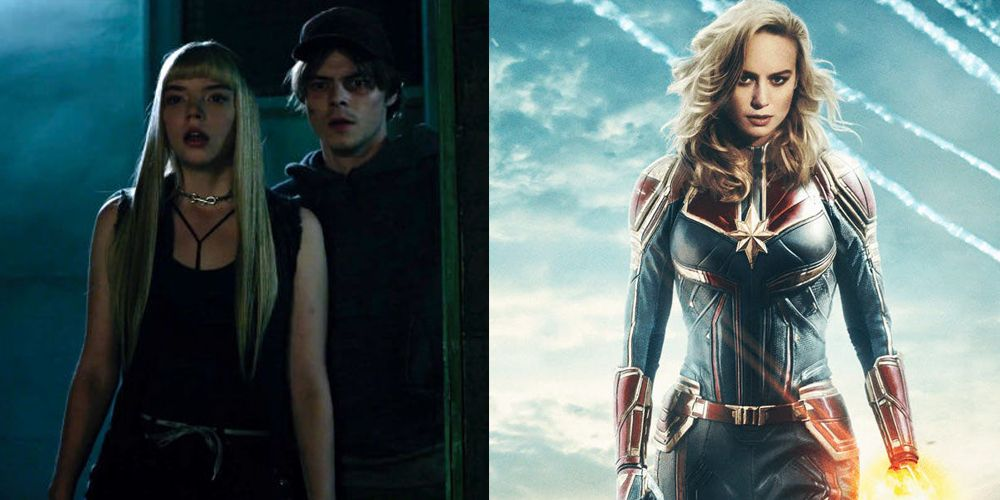 17 best new films of 2019 - Most anticipated movies of 2019