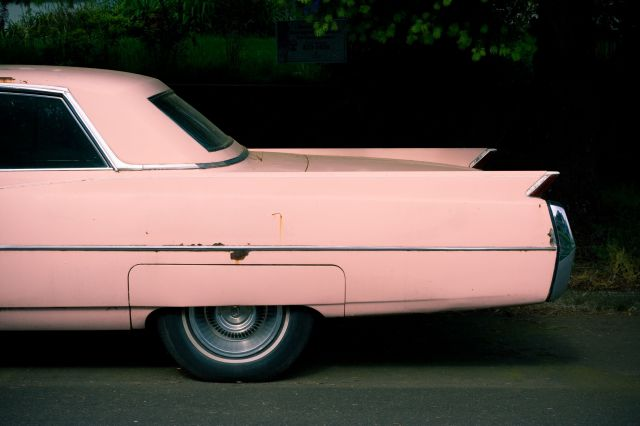 22 Tips for a Successful Car-Buying Experience on Craigslist