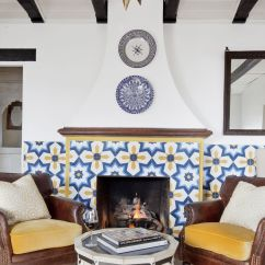 How To Decorate A Living Room With Fireplace Small Bench For 25 Ideas Best Designs In Every Style