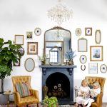 45 Best Fireplace Mantel Ideas Fireplace Mantel Design Photos