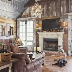 Living Room Mantel Navy Blue And Tan Ideas 40 Fireplace Design Decorating