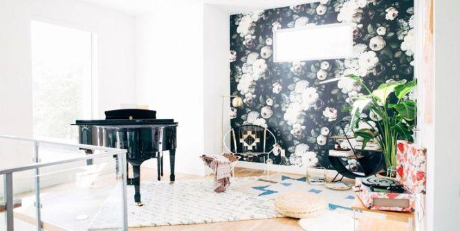 Home Decorating Ideas Interior Design Hgtv And For