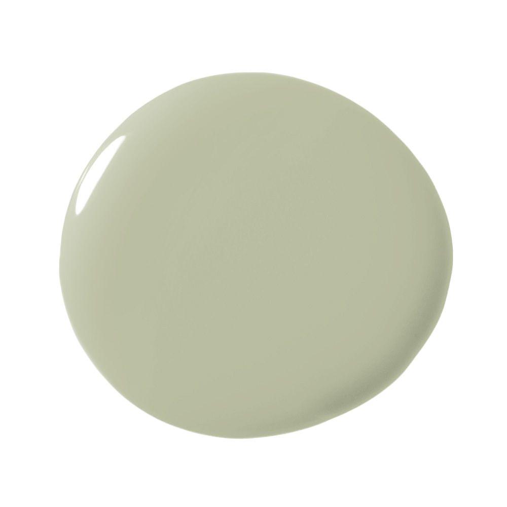 kitchen paints cherry wood cabinets photos 35 best paint colors ideas for color