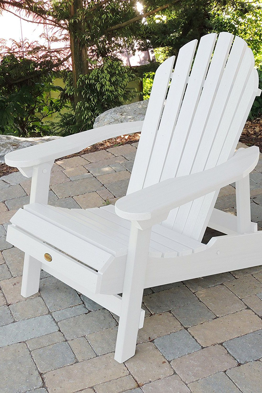 adirondack chairs for sale movie theater recliner are on amazon today