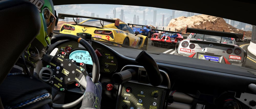 medium resolution of forza motorsport 7 cars new forza 7 list of cars added so far in 2017