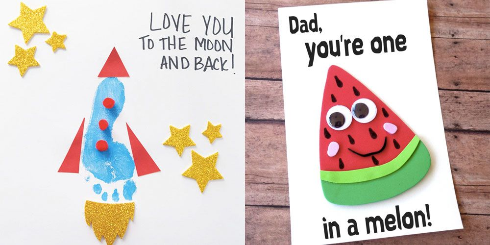 15 Free Father S Day Cards Best Diy Printable Dad Cards