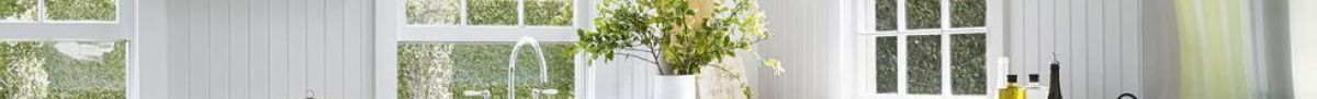 Pinterest Home Trends For 2020 Pinterest 100 Home Decor