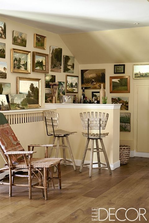 country decorated living rooms pictures sears room chairs 25 french ideas of modern