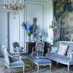 French Country Living Room Chairs Decorating Ideas For Small Rooms Pictures 25 Of Modern