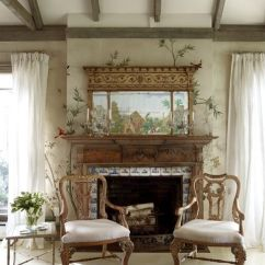 French Country Decorating Ideas For Living Rooms Interior Color Schemes Room 25 Pictures Of Modern