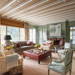 French Country Ideas For Living Rooms Paris Room 25 Pictures Of Modern