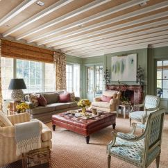Country Style Home Decor Living Room Design Ideas For With Corner Fireplace French Interiors Rooms