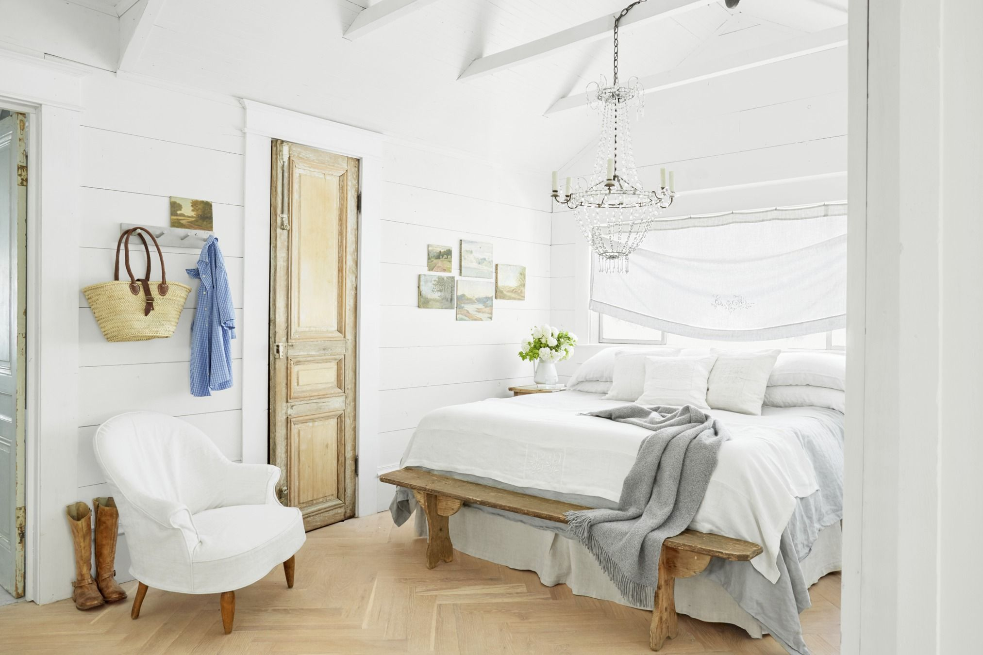 Home » sleep product reviews » the best bedroom curtains of 2021 if you've ever been woken up on a sunday morning with sunlight beaming in through your bedroom window, you understand the importance of quality curtains. 100 Bedroom Decorating Ideas In 2021 Designs For Beautiful Bedrooms