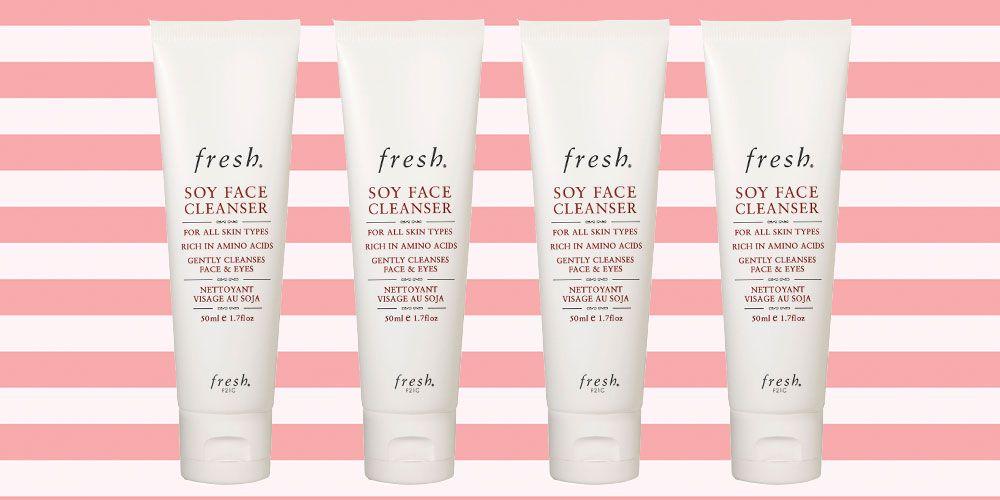 Fresh Faced Skin Care Reviews