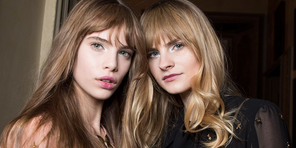 everything you need to know before getting a fringe