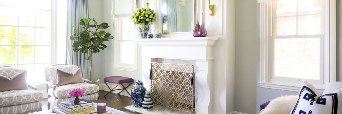 2019 Home Decor Trends Current Home Trends