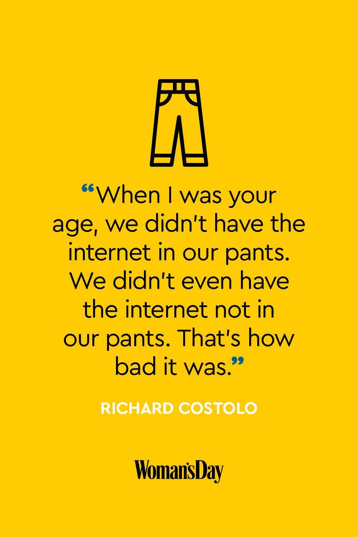 2020 Funny Quotes : funny, quotes, Funny, Graduation, Quotes, Hilarious, Graduates