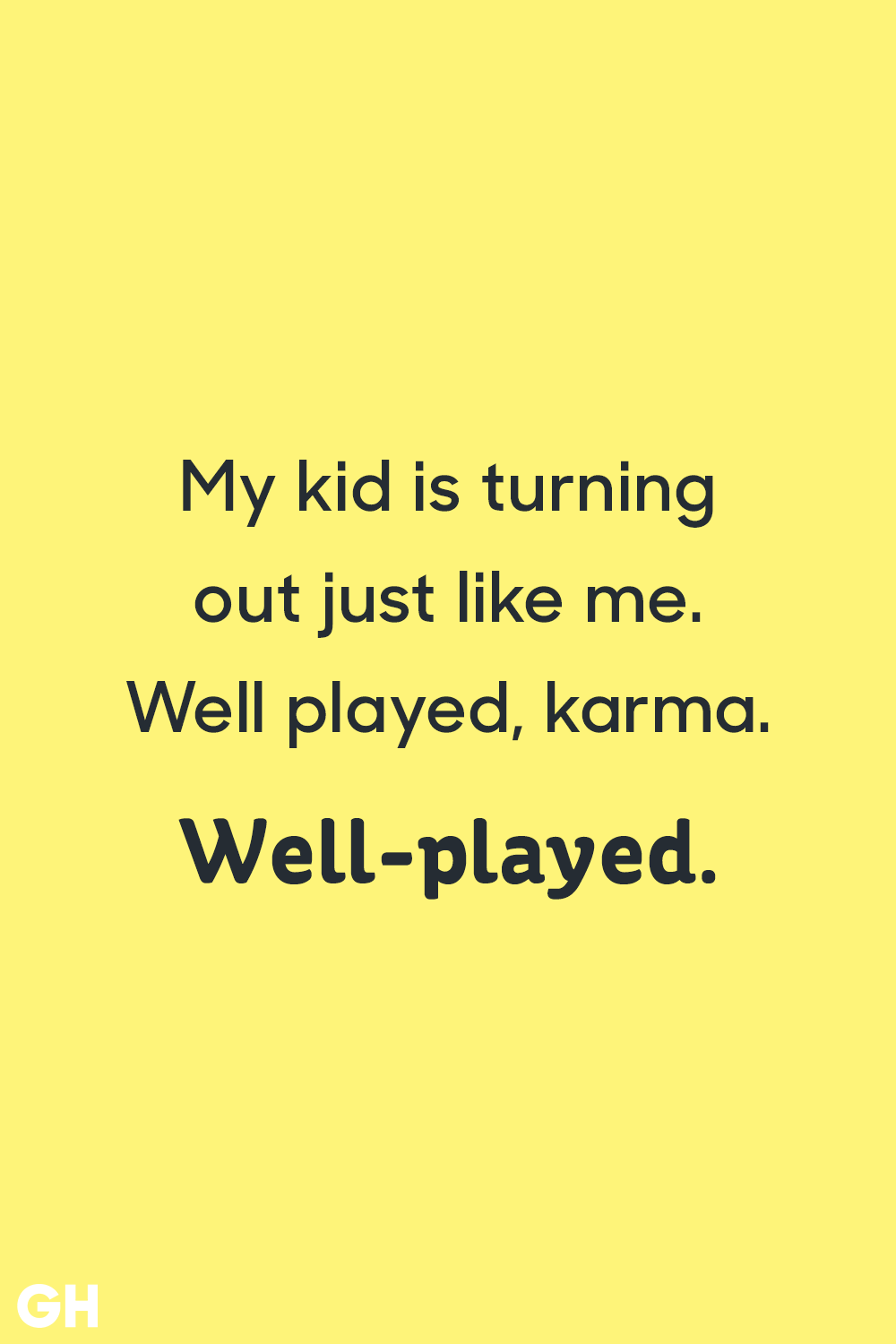 Funny Boy Quotes : funny, quotes, Funny, Parenting, Quotes, Hilarious, About, Being, Parent