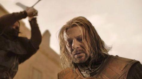 https://i0.wp.com/hips.hearstapps.com/hmg-prod.s3.amazonaws.com/images/game-of-throne-season-7-spoiler-was-ned-stark-really-killed-988994-1520956230.jpg?w=474&ssl=1