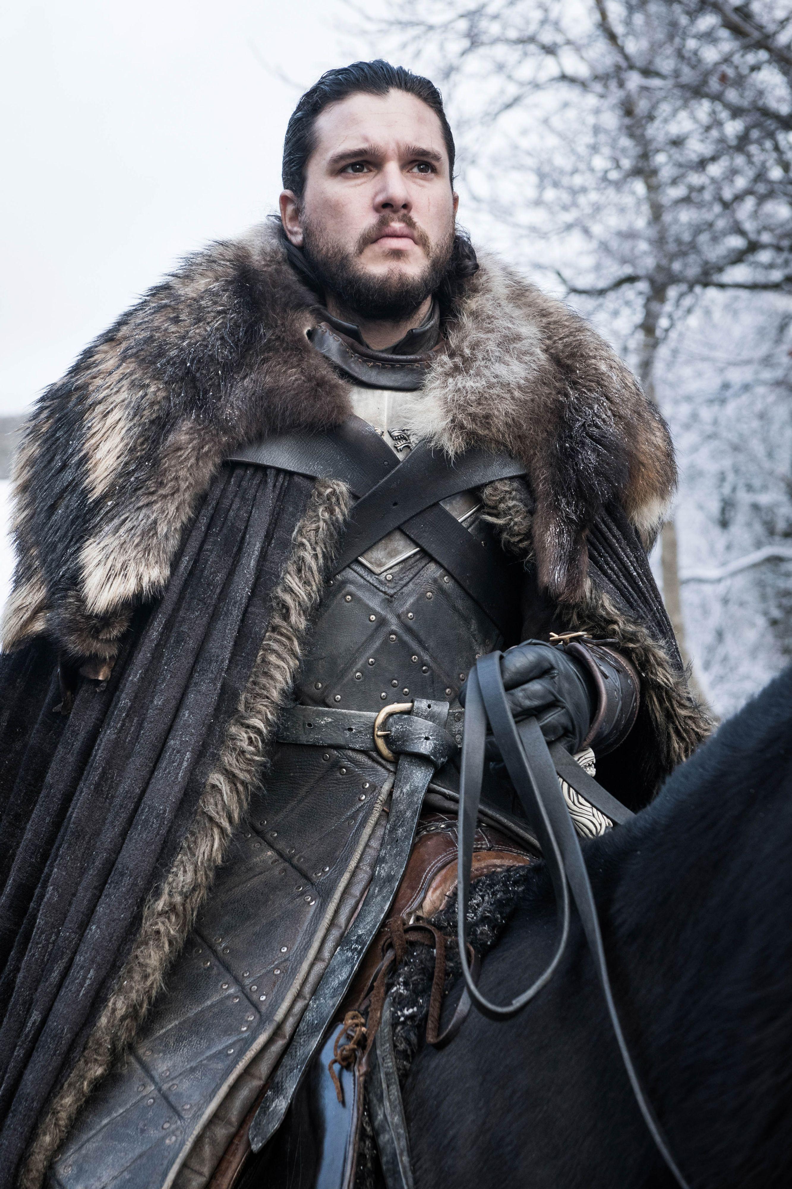 Games Of Thrones Season 8 Episode 1 Streaming : games, thrones, season, episode, streaming, Thrones, Watch