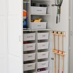 12 Garage Storage Ideas How To Organize A Garage