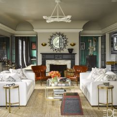 Living Room Mantel Decor Pottery Barn Fireplace Decorating Ideas How To Decorate A Making The Most Of 15 Gorgeous Decoration