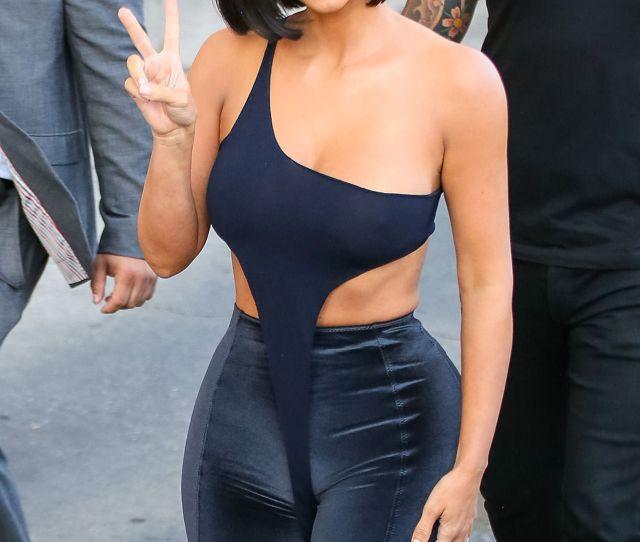 Kim Kardashian On Ecstasy During Sex Tape Kim Kardashian On Ecstasy During First Marriage
