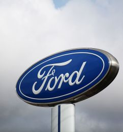 ford recalls 504 000 fusions and escapes for broken shifter cables [ 2250 x 1375 Pixel ]