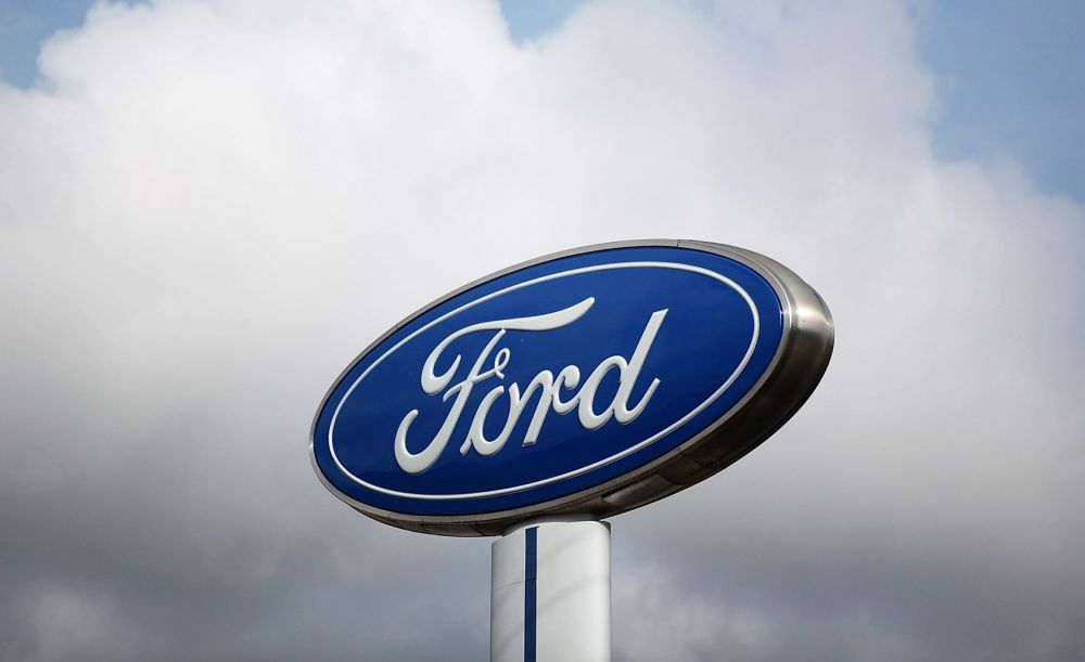 medium resolution of ford recalls 504 000 fusions and escapes for broken shifter cables