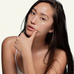The Essential Oils For Skin Guide Essential Oils For Your Face