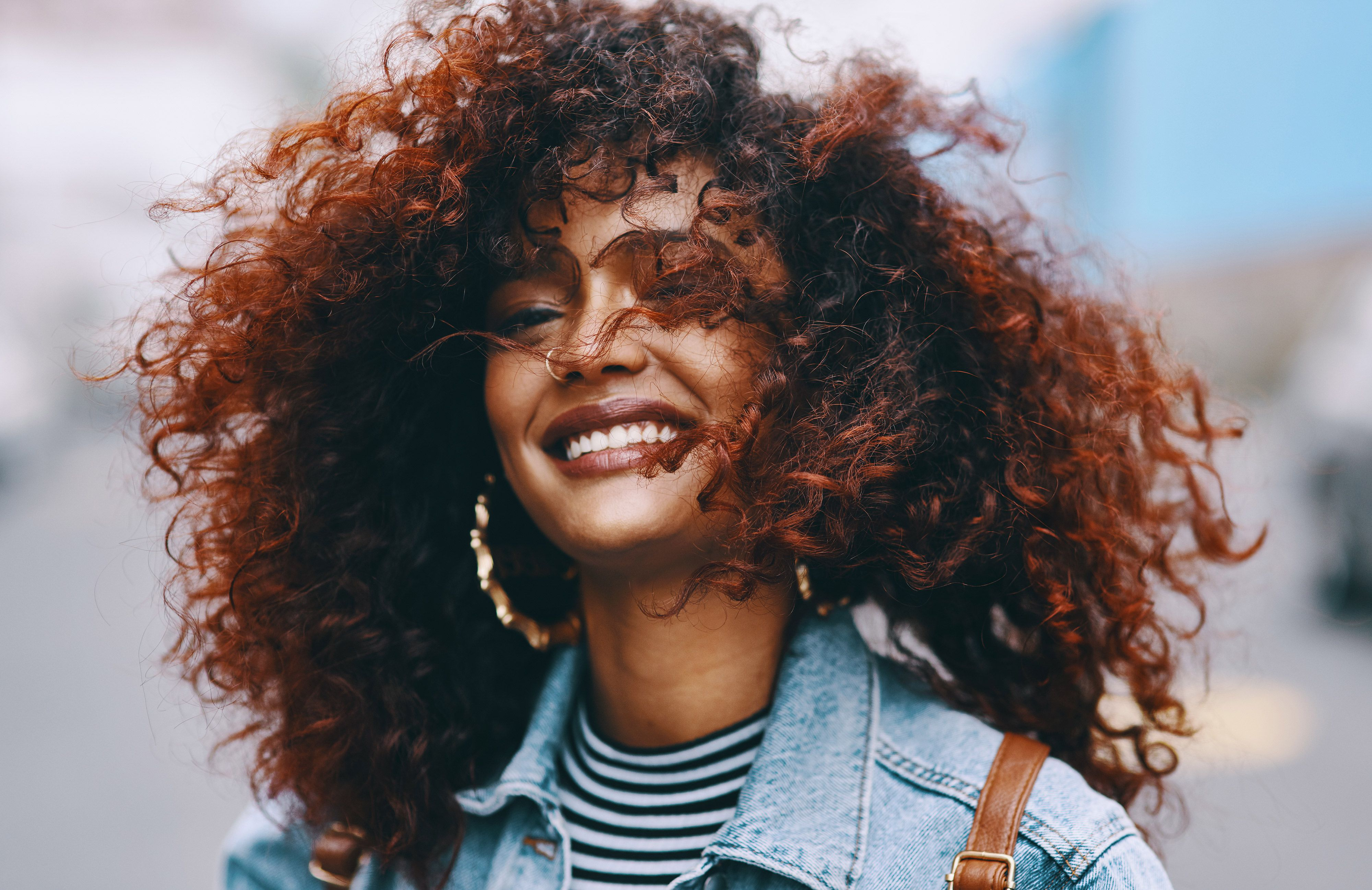 21 Best Natural Hair Products Styling Products For Kinky Curly