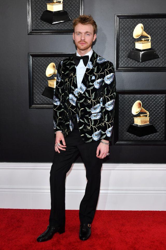 Premiile Grammy 2020