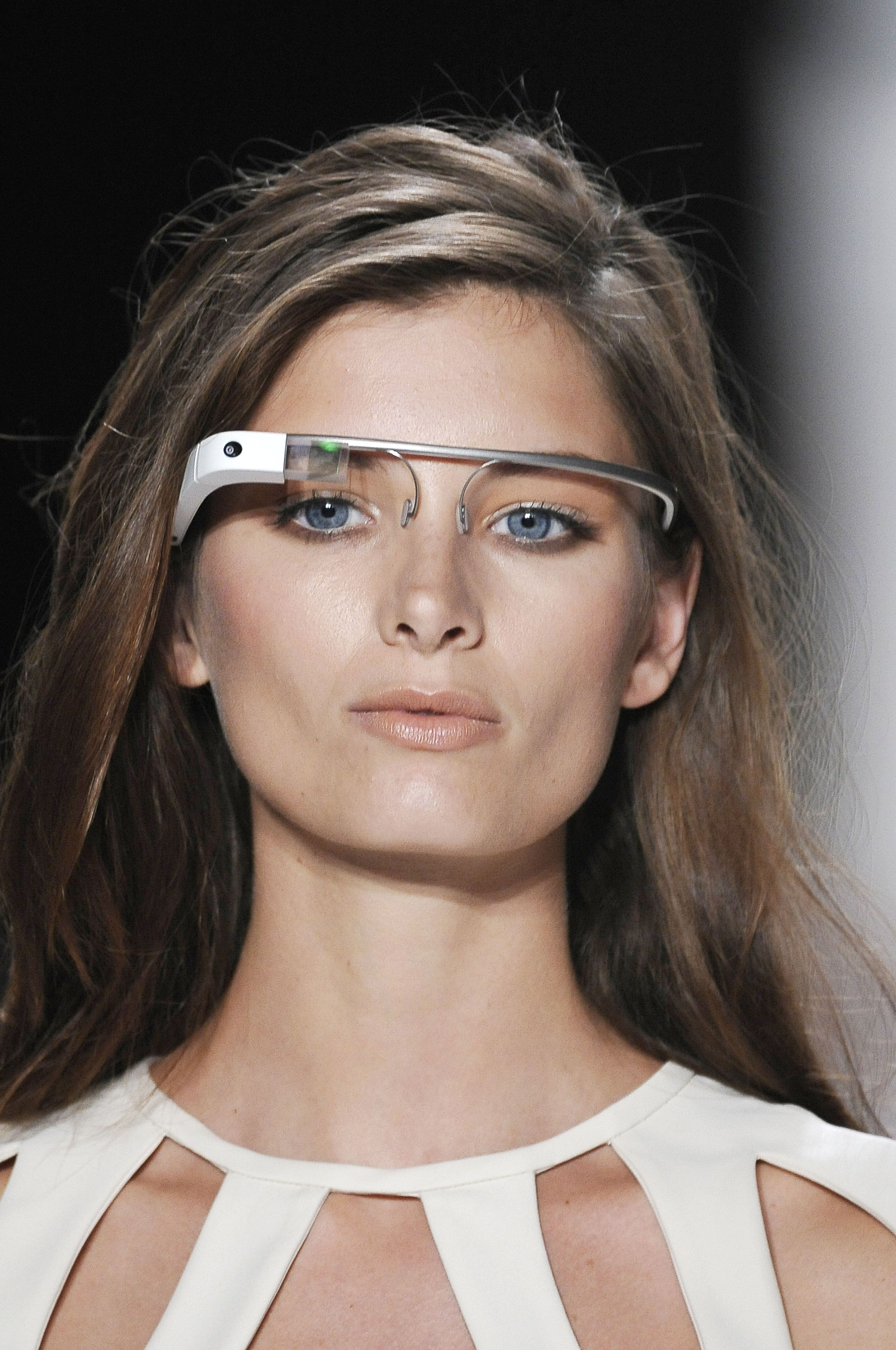 Virtual fashion course