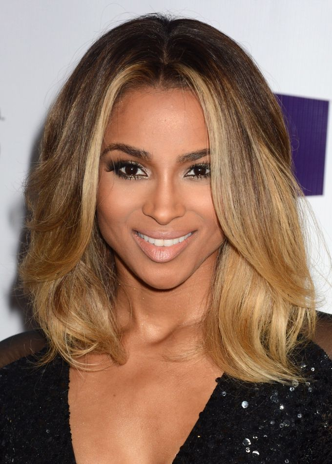 53 best layered haircuts, hairstyles & trends for 2019