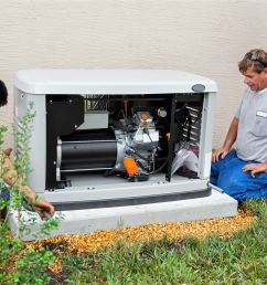 should you buy a standby generator  [ 2121 x 1414 Pixel ]