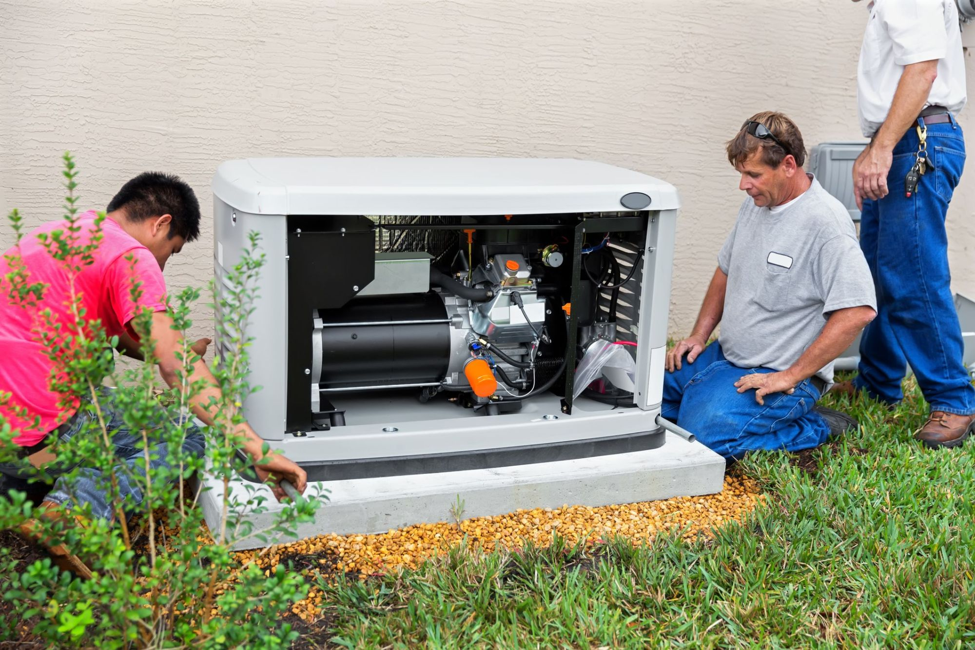 hight resolution of should you buy a standby generator