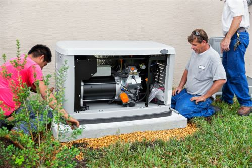 small resolution of should you buy a standby generator