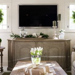 Decorate Small Living Room For Christmas Remodel Ideas 15 Stunning Rooms Holiday Decor
