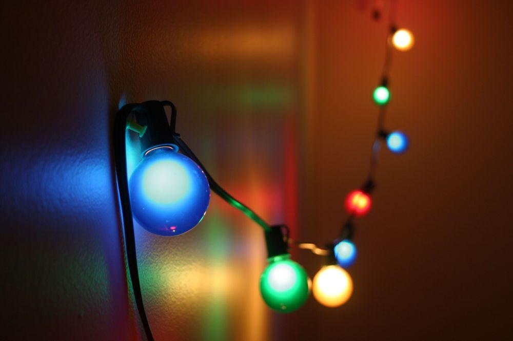 medium resolution of wiring diagram led christma tree light