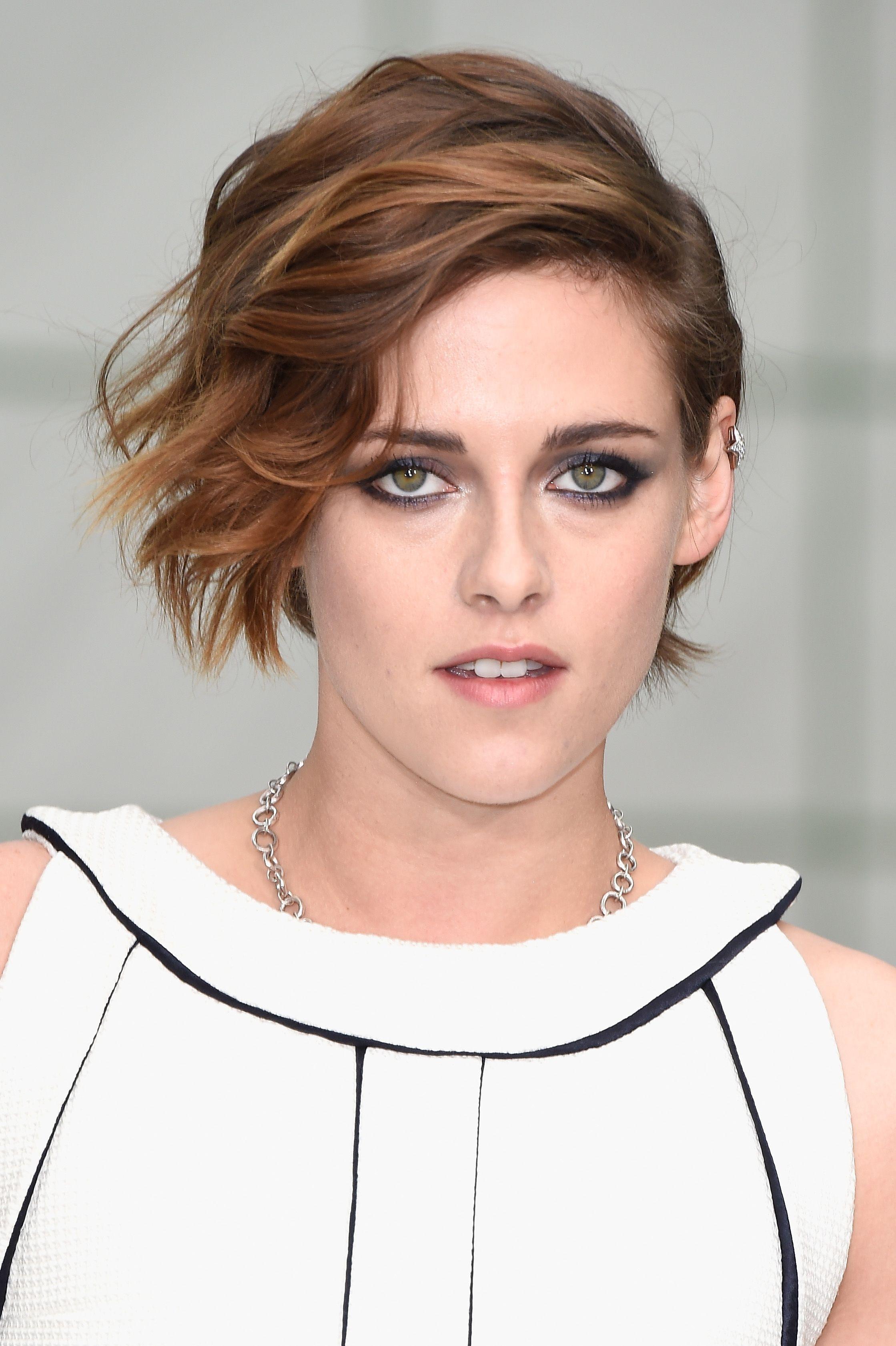 hairstyles fine hair