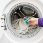 The Best And Worst Smelling Laundry Detergents Scented Laundry Detergent