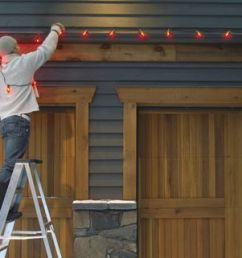 how to hang outdoor christmas lights 7 essential tips and looks [ 2121 x 1414 Pixel ]