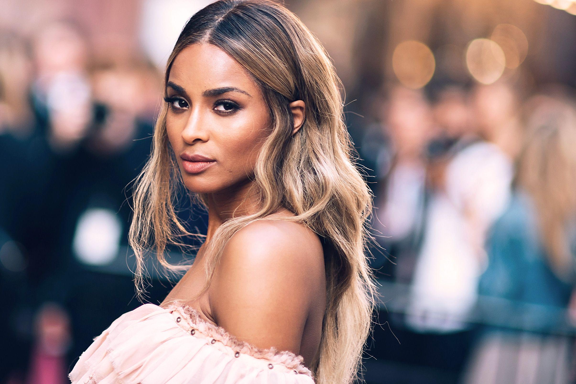 15 Ash Brown Hair Color Ideas 2020 Try Ash Brown Hair Dye Trend Now