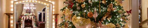 50 Stunning Christmas Tree Ideas 2019 Best Christmas