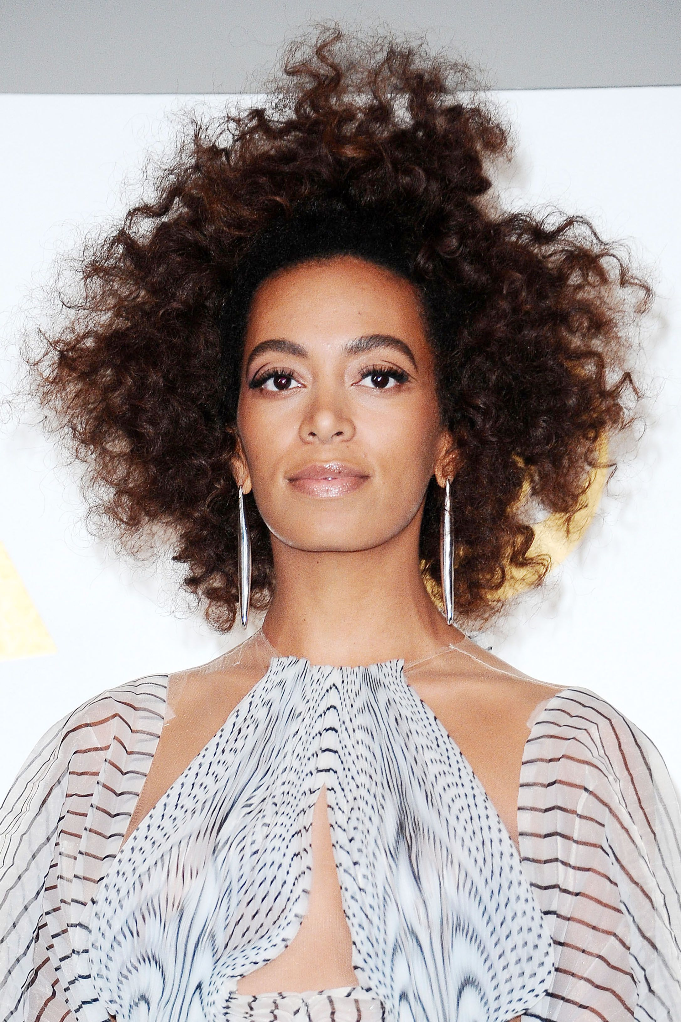 15 Gorgeous Natural Hairstyle Ideas Natural Curly And Braided